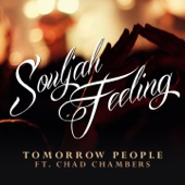 Souljah Feeling (feat. Chad Chambers) [Free mp3 Download songs and listen music]