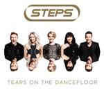 Tears on the Dancefloor