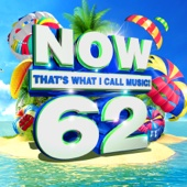 Various Artists - NOW That's What I Call Music, Vol. 62  artwork
