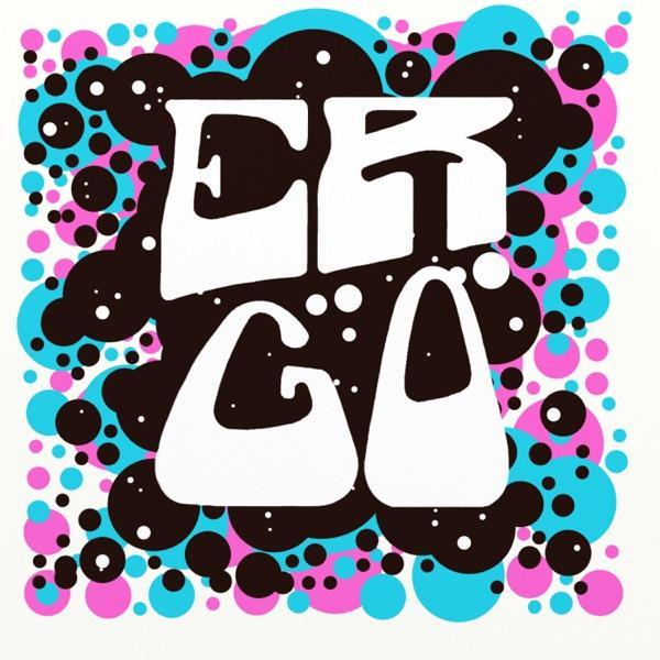 Ergo - Portal CNEG