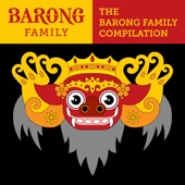 The Barong Family Compilation