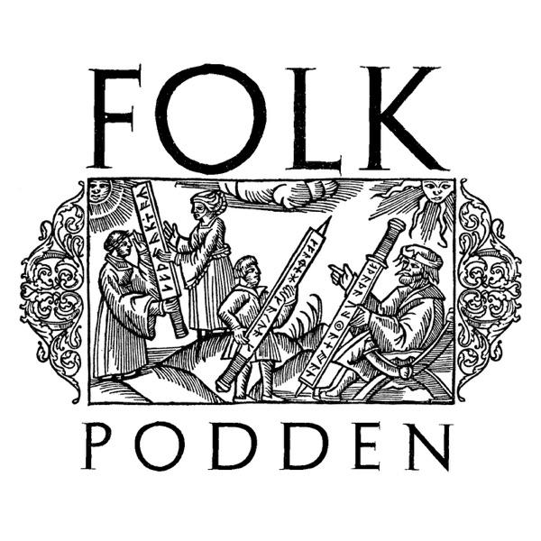Folkpodden