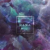 Hana - EP