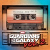 Vol. 2 Guardians of the Galaxy: Awesome Mix Vol. 2 (Original Motion Picture Soundtrack), Various Artists