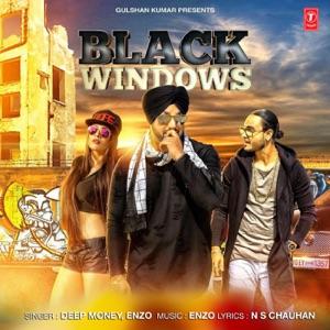 DEEP MONEY – Black Windows Chords
