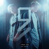 I Miss You (feat. Bahari) - Single, Grey