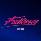 Falling (Après Remix) - Single