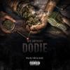 Dodie - Single