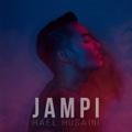 Hael Husaini - Jampi MP3