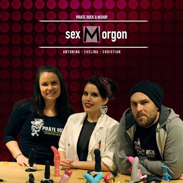 sexMorgon