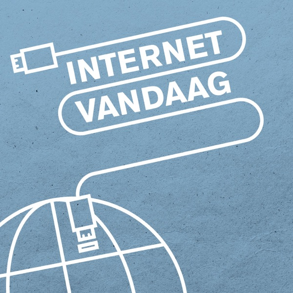 Internet Vandaag | BNR