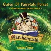 Gates of Fairytale Forest (Märchenwald Soundtrack)