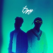 iSpy (feat. Lil Yachty) Free MP3 Music Download