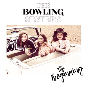 The Beginning – The Bowling Sisters