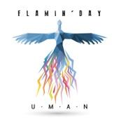 Flamin' Day