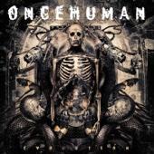 Once Human - Eye of Chaos  artwork
