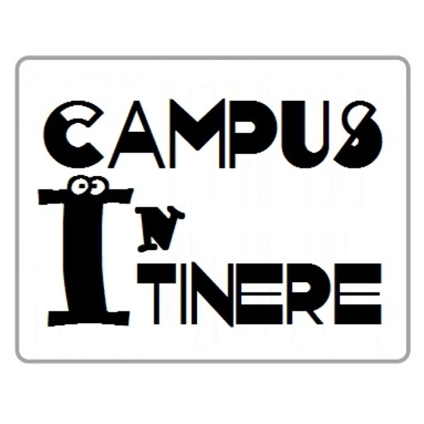 Campus In Itinere