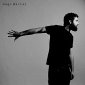 Hugo Barriol - EP