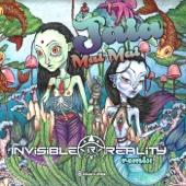 Mai Mai (Invisible Reality Remix)