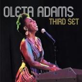 It's Alright with Me - Oleta Adams