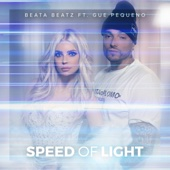 Speed of Light (feat. Gue Pequeno)