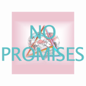 [Download] No Promises (Originally Performed by Cheat Codes Feat. Demi Lovato ) [Karaoke Version] MP3