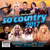 So Country 2017