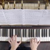 Marble Machine (Piano Version)