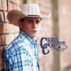 Chris Colston - EP