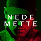 Blak - Nede Mette artwork