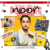 Noor (Original Motion Picture Soundtrack) - EP