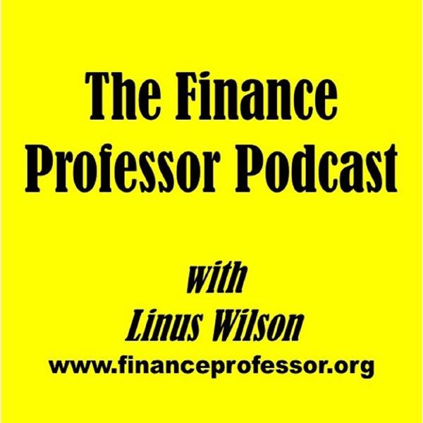 The Finance Professor Podcast
