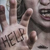 Papa Roach - Help artwork