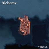 Alchemy [Free mp3 Download songs and listen music]