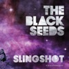 Slingshot - Single, The Black Seeds