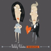 Unlikely Valentine - Ron Boustead