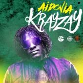 Krayzay - Aidonia