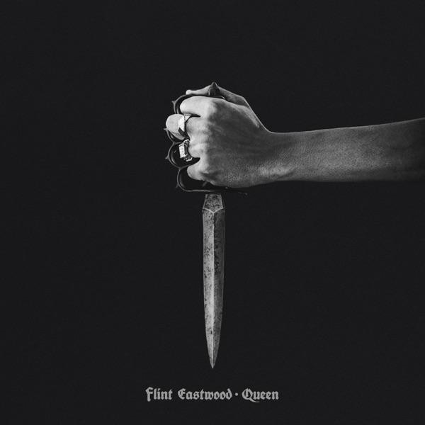 Queen - Single, Flint Eastwood