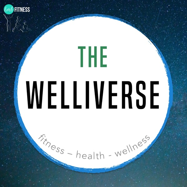 The Welliverse