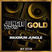 Jungle Hits: Gold