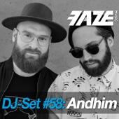 Faze DJ Set #58