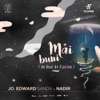 Mai buni (nu doar de Craciun) [feat. Edward Sanda & Nadir] - Single, JO