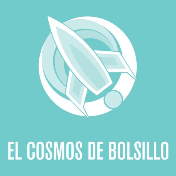 El Cosmos de Bolsillo