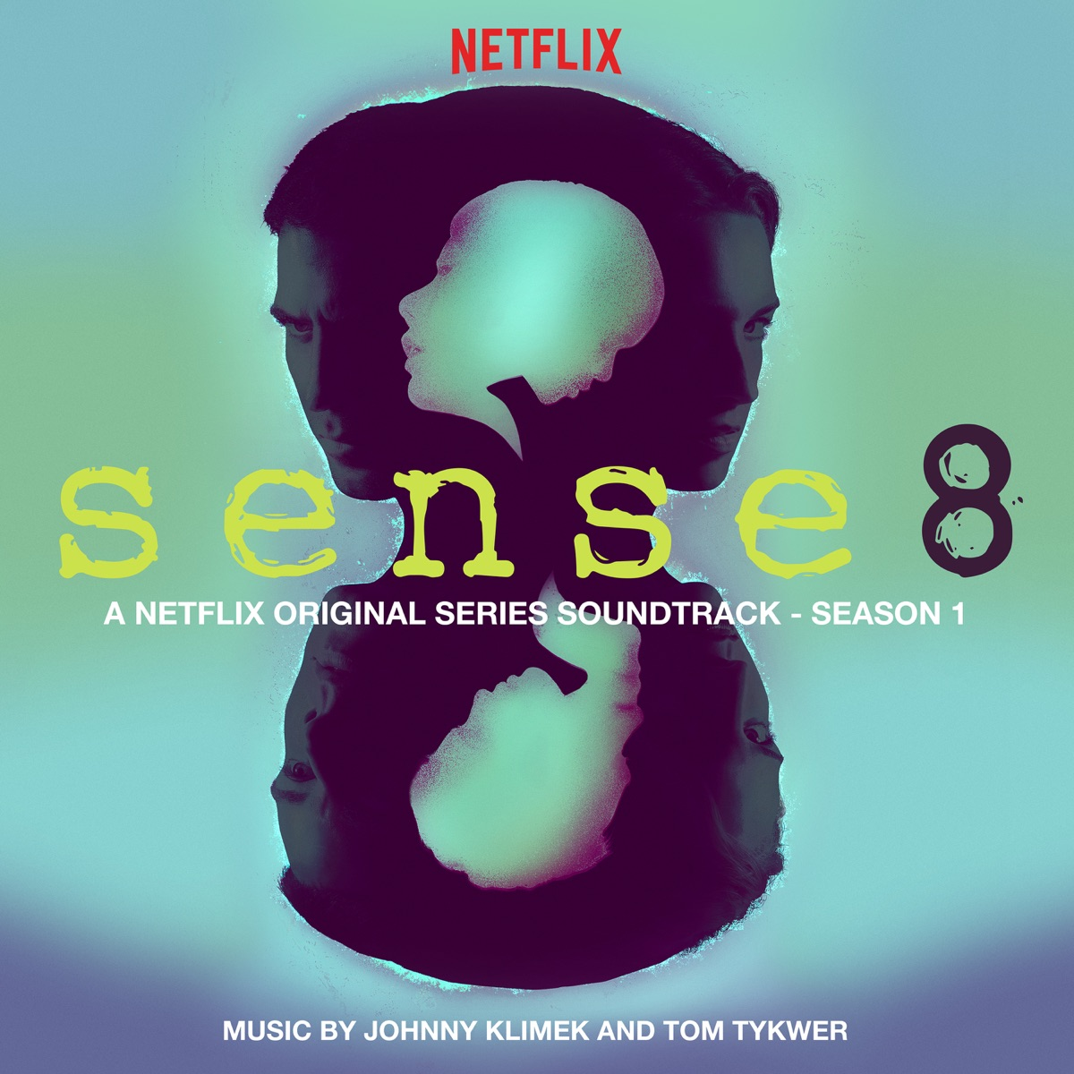 Released may 05 2017 genres electronic dance -  Season 1 A Netflix Original Series Soundtrack 2017 Itunes Plus Aac M4a Album Genres Tv Soundtrack Music Soundtrack Released May 05 2017