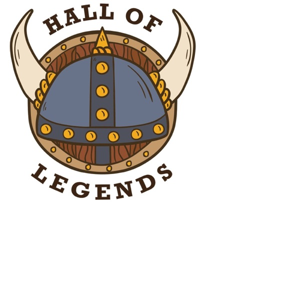 The Hall Of Legends Guild Ball And Skirmish Game Podcast