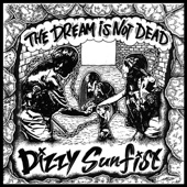 THE DREAM IS NOT DEAD - EP