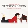 Gilbert O'Sullivan Get Down