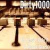 Flu (feat. Koly P & Kodak Black) - Single, Dirty1000