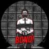 No Escape - EP, Bono
