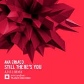 Still There's You (A.R.D.I. Remix)
